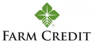 Farm-Credit-logo-(1)