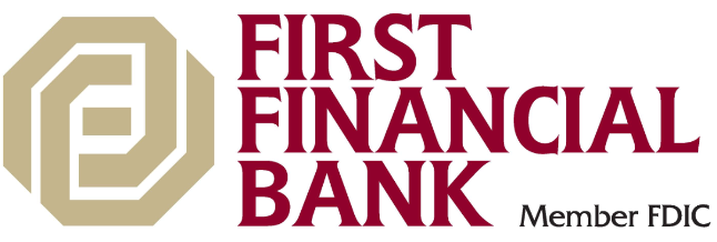 first-financial-bank