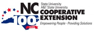 NC-co-op-extension-logo