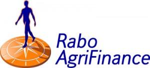 Rabo-AgriFinance-logo